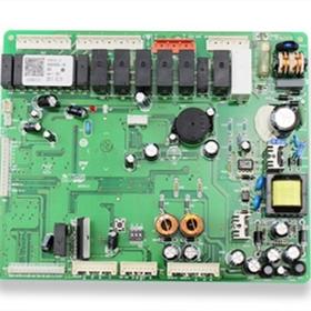 工业控制主板