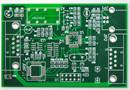 电路板焊接流程