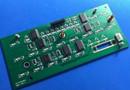 电路板焊接插件