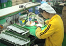 PCB焊接后怎么检测