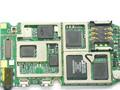 工控主板PCBA