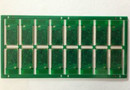 PCB板焊接加工