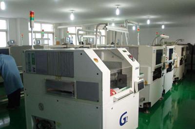 BGA焊接台
