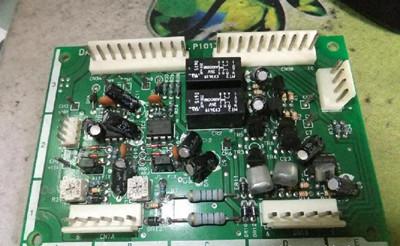 电路板插件焊接厂家
