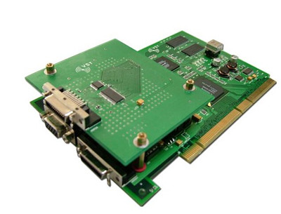 PCBA板