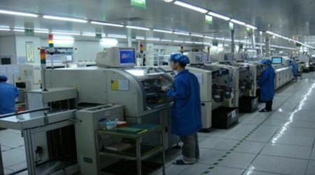 北京SMT贴片厂