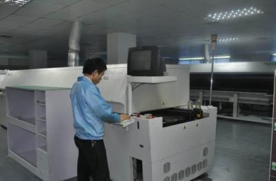 惠州SMT加工