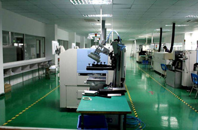 PCB板贴片加工厂家