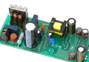 线路板插件代工